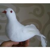 모형 비둘기