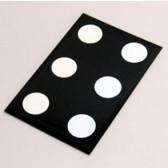 도미노 카드(강철재질)