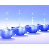 워터 보울(water bowls)