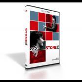 Stone X / David Stone, Jeanluc Bertrand
