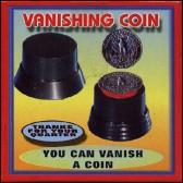 베니싱 코인(사라지는 동전)