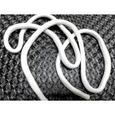 서클로프(circle rope)
