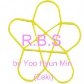 R.B.S By Zeki (고무줄 마술)