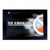 노스모킹(No smoking)