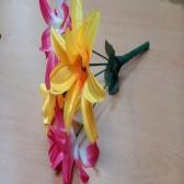 플라워파워-꽃마술,마술도구(E)