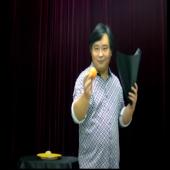 플라스틱보드프로덕션-보드마술,마술도구(E)